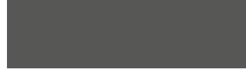 logo-wood_web