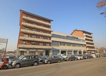 Ufficio-Alma-Italia