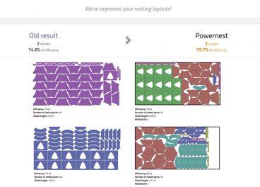powernest-demo_comparaison2