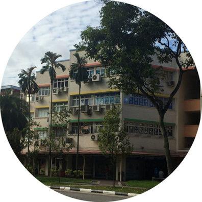 alma-singapore-office